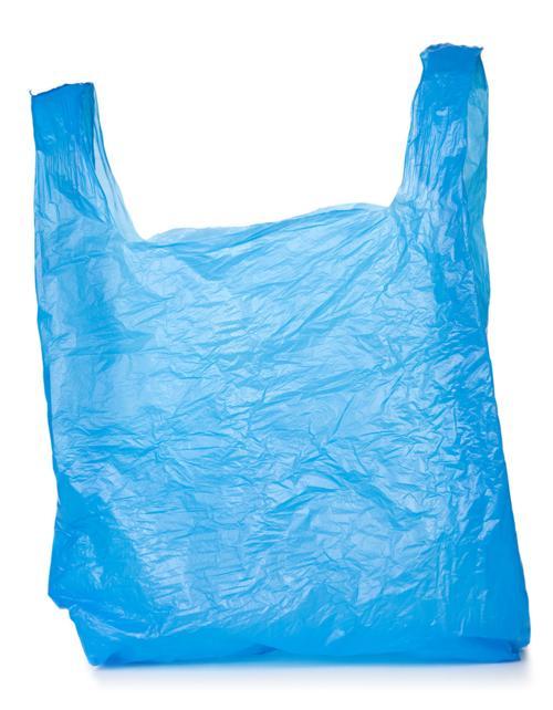 Fredericksburg considers tax on plastic shopping bags