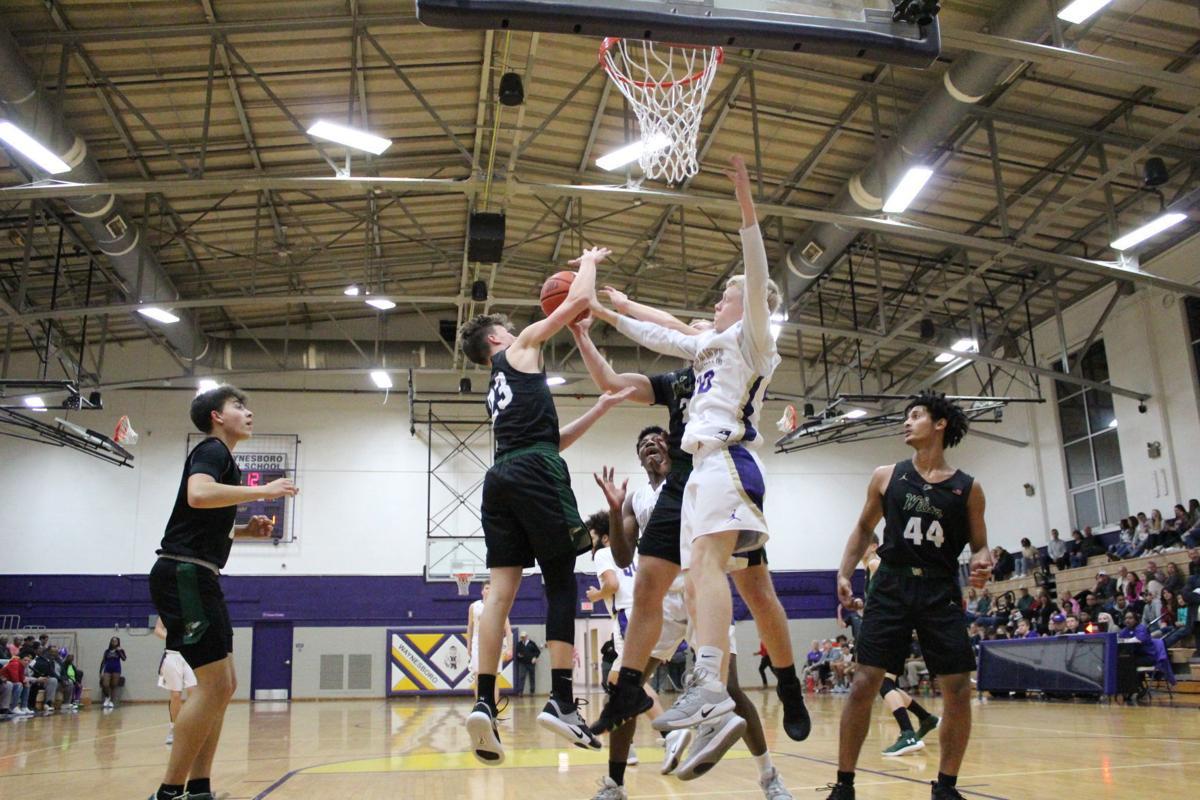 basketball file (2).jpg