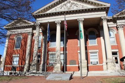 Augusta County Circuit Court (copy)