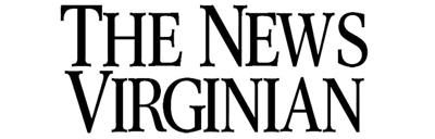 The News Virginian - Afternoon