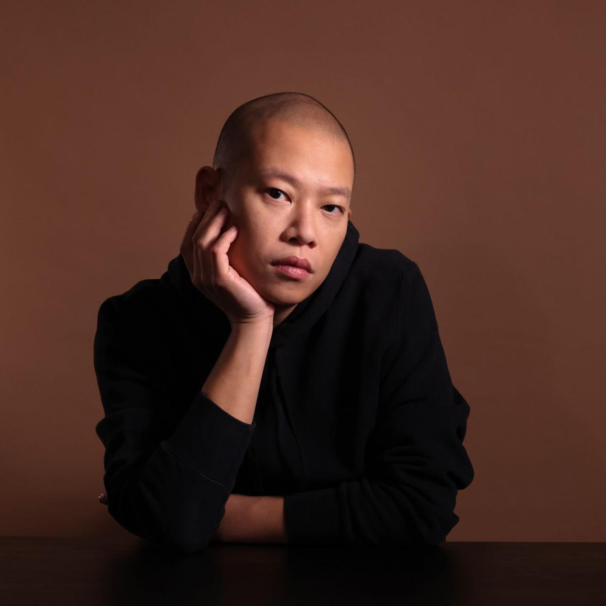 Jason Wu Portrait_2021_photographed by Jayme Thornton.jpg