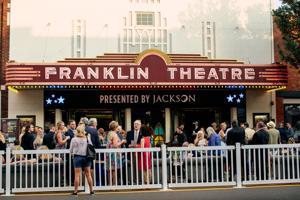 FranklinTheatres10thAnniversary_0065.jpg