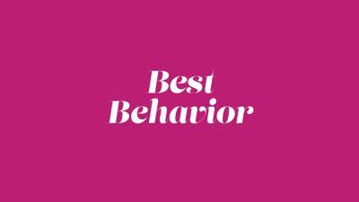 BestBehavior_Generic01_Hero.jpg