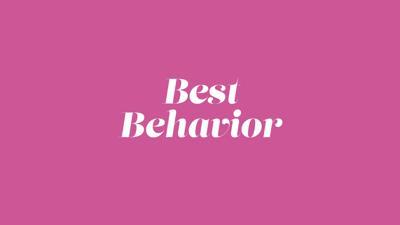 BestBehavior_Generic02_Hero.jpg