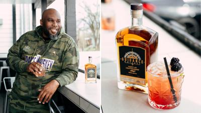 In Good Taste: Jason Ridgel, Guidance Whiskey