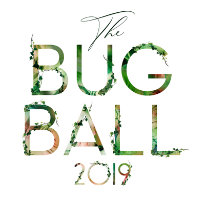 In the Hot Seat: The Bug Ball Co-chairs