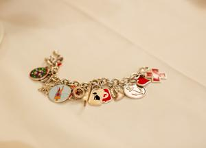 TiffanyCircleLuncheon_0045.jpg