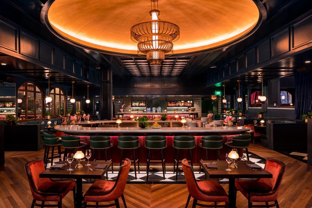 The Supper Club Bar Wide View_PC Seth Parker.jpg