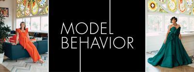 Model Behavior 2021 Hero