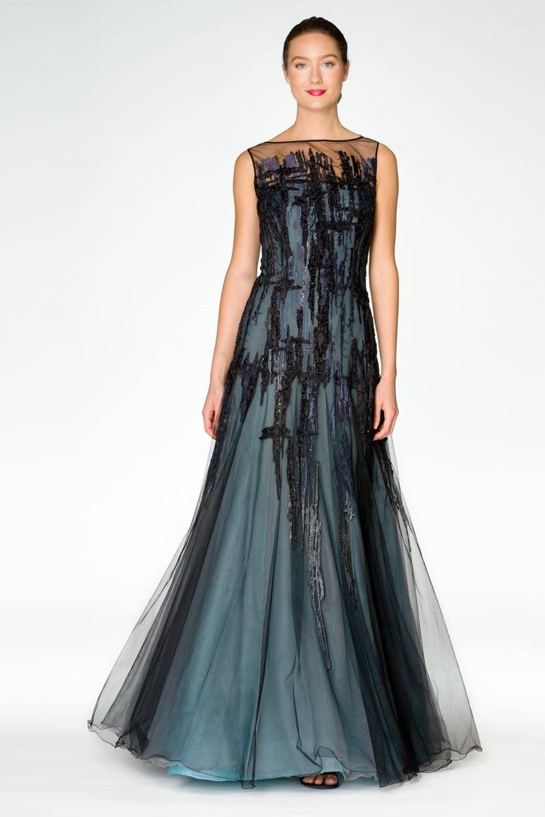 Get to Know Fashion Designer Lourdes Chavez