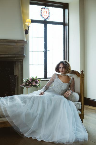 Bridal 2018: Always & Forever
