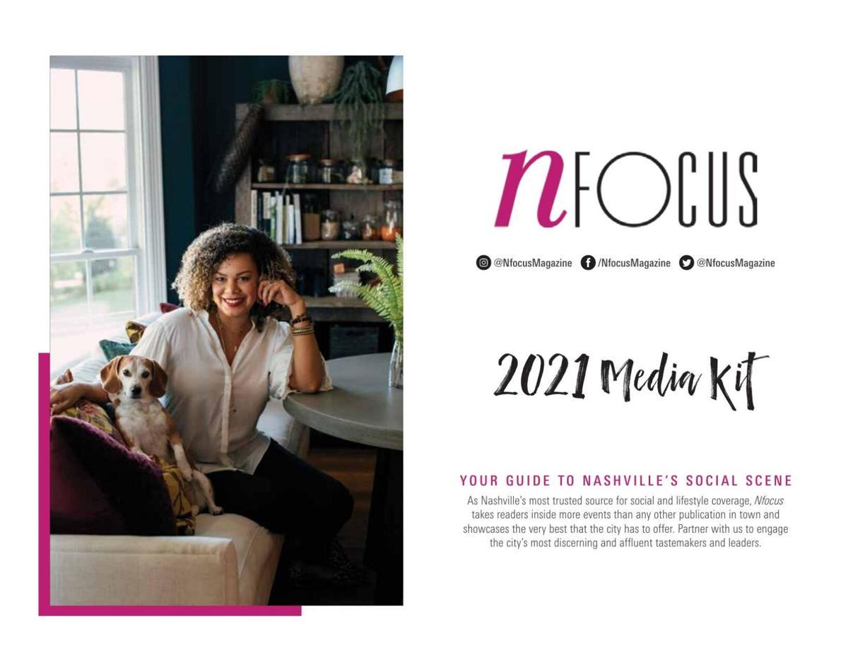 Nfocus 2021 Media Kit