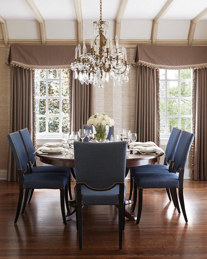 Design_1021_Follin_Dining_Room_009.jpg