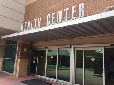 health center (copy2)