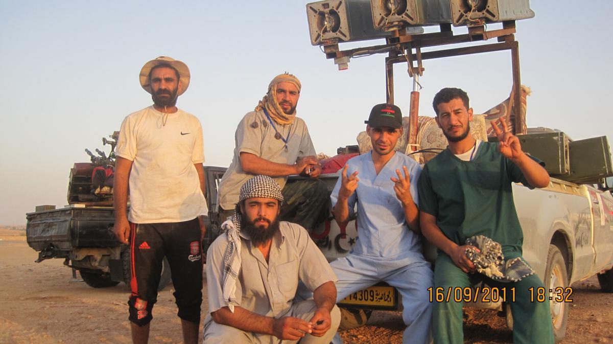 Meftah- Freedom Fighters.JPG