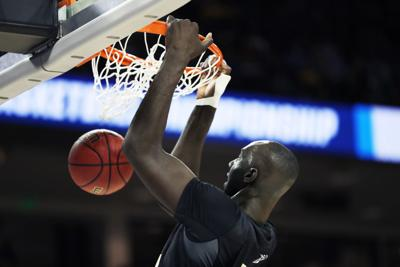 tacko dunk nba all star