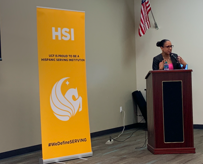 HSI presentation