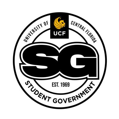 SGA announces rebrand Image