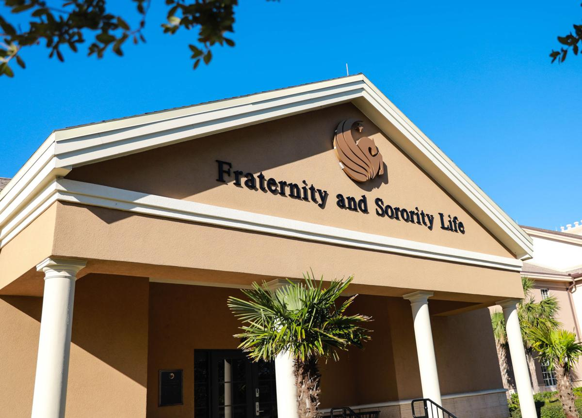 Fraternity and sorority life (wide)