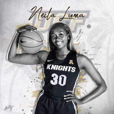 UCF women's basketball adds more talent to run it back