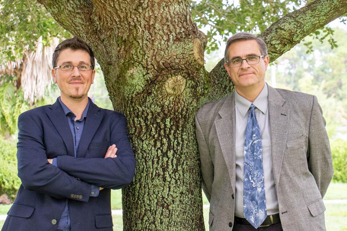 UCF creates new Center for Ethics