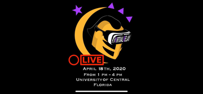 Relay for Life of UCF goes virtual for the first time