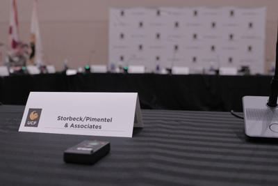 Storbeck/Pimentel & Associates