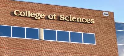 College Of Sciences Ucf >> Ucf Terminates Conservation Biology Master S Program News Nsm Today