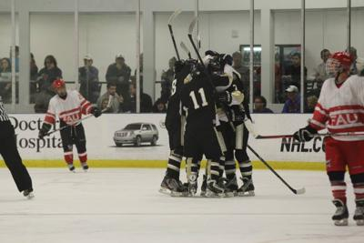 UCF Club Ice Hockey looks to return to nationals but remain under ... c3818987461