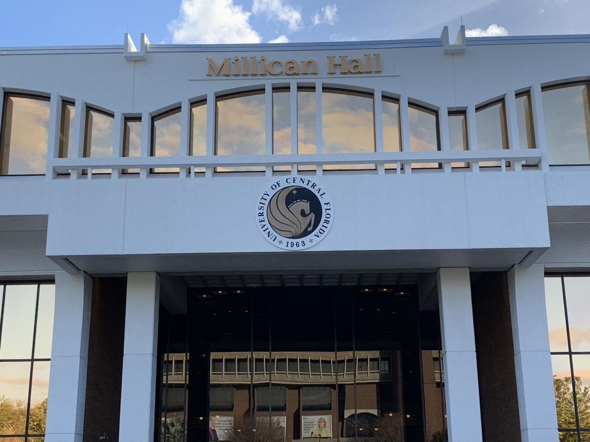 UCF students petition for removal of extra tuition fees