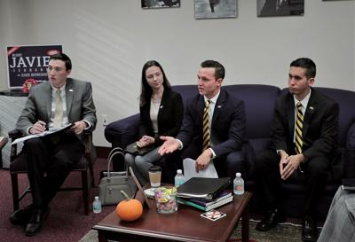 Bright Futures Scholarships raised eligibility requirements, affecting thousands of students