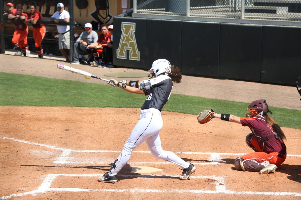 UCF falls to Princeton 7-4 in second game of doubleheader