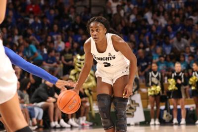 Womens Basketball Game vs Pitt @home 11/6 IMAGE 5 (THIS ONE)