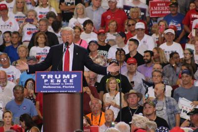 Trump Rally 1 (copy)