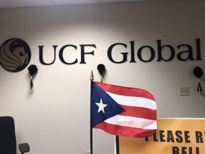 Puerto Rico Research Hub Open House