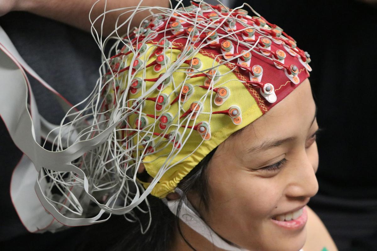 EEG_3.JPG
