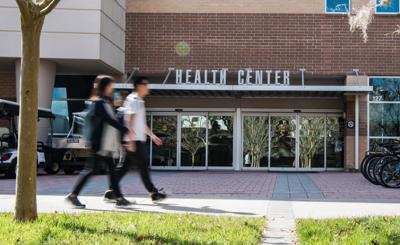 Executive order on Affordable Care Act raises concerns for UCF students