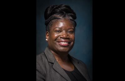 UCF announces new vice provost and dean of college of undergraduate studies image 1