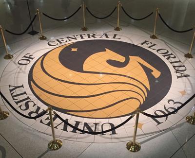 Pegasus Seal