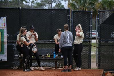 Preview: UCF softball sets high standards for the 2020 season