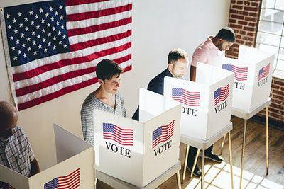 Florida settles lawsuit for early voting on college campuses