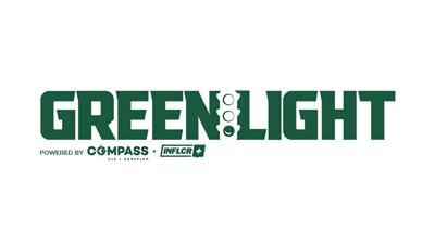 GreenLight Story