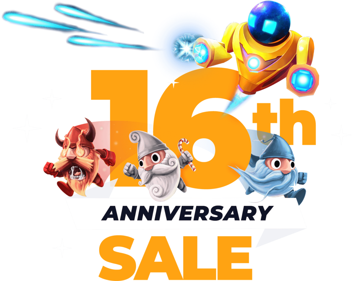 16th-anniversary-sale.png