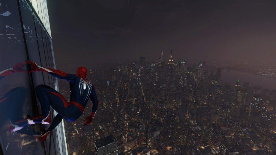 Marvel's Spider-Man_20180917015800