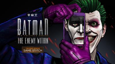 Same_Stitch