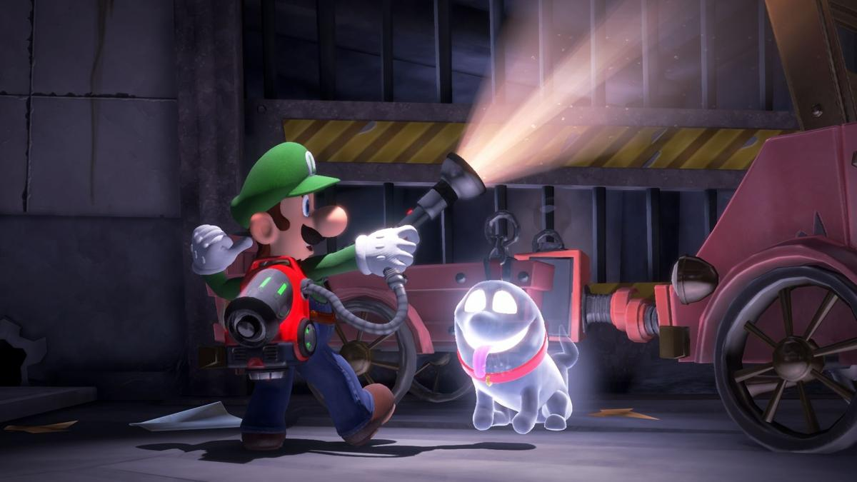 Switch_LuigisMansion3_E3_screen_03.png
