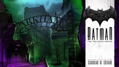 batman-telltale-ep-4-featured-image