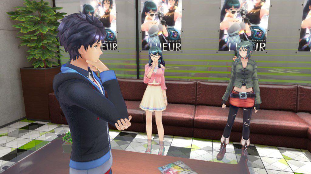 Switch_TokyoMirage_ND0904_SCRN_05.jpg