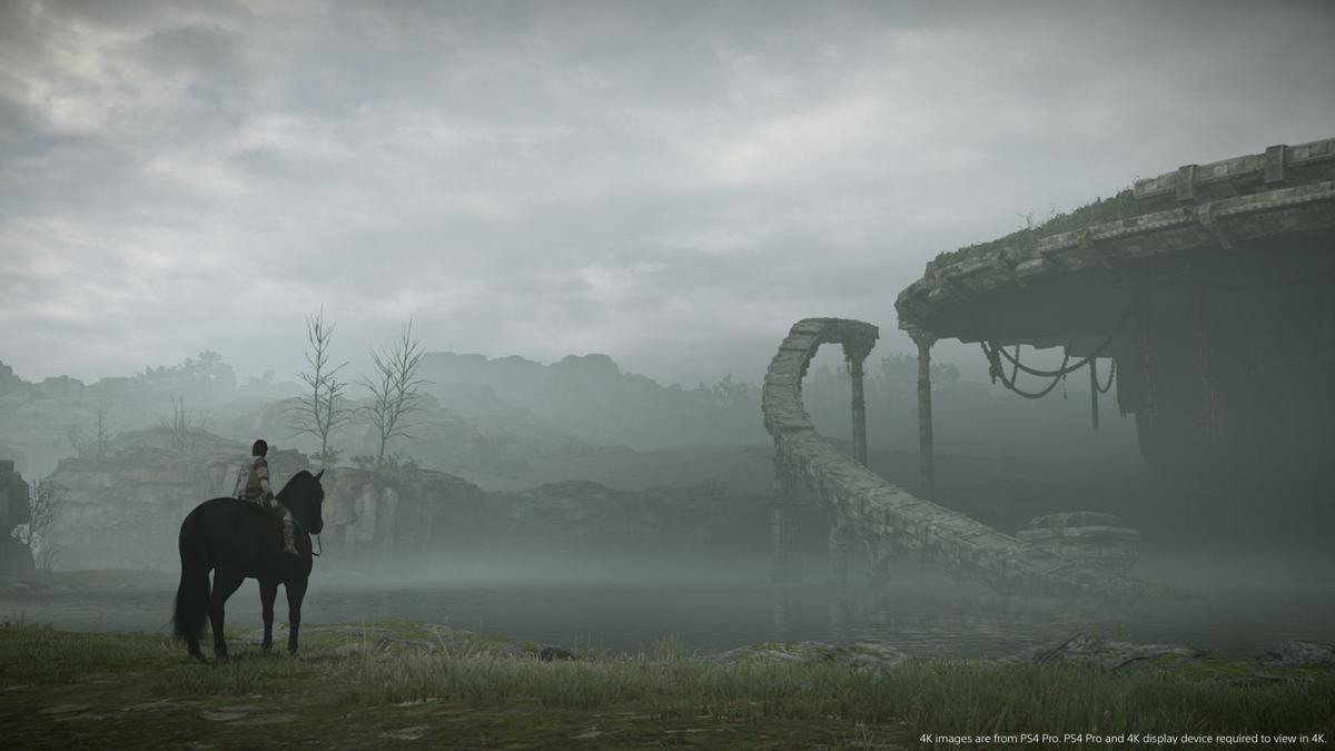 shadow-of-the-colossus-screen-08-ps4-us-30oct17