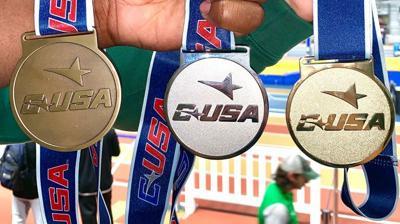 C_USA_Runner